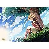 ニュートンと林檎の樹