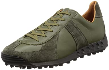 German Trainer 1740SL: Olive