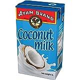 Ayam Brand Coconut Milk, 1L