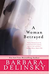 A Woman Betrayed Kindle Edition