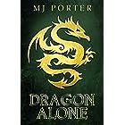 Dragon Alone (Dragon of Unison Book 3)