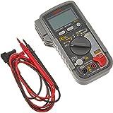 SANWA デジタルマルチメータ PC20