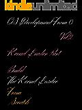 0から作るOS開発 Vol.2 カーネルローダー編 0から作るカーネルローダー