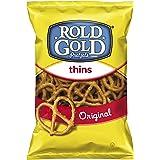 Rold Gold Pretzel Thins Classic, 283.5g