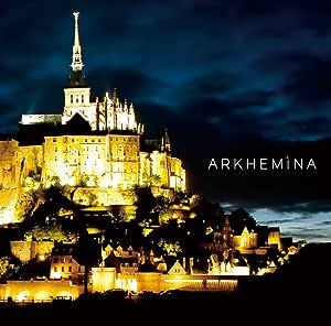 ARKHEMINA
