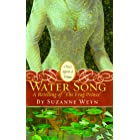 """Water Song: A Retelling of """"The Frog Prince"""" (Once upon a Time)"""