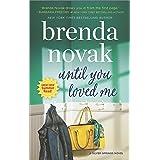 Until You Loved Me (Silver Springs Book 3)