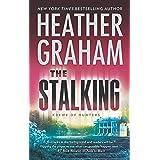 Stalking: 29