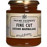 Frank Cooper's Fine Cut Oxford Marmalade, 454 g