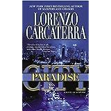 Paradise City: A Novel of Suspense