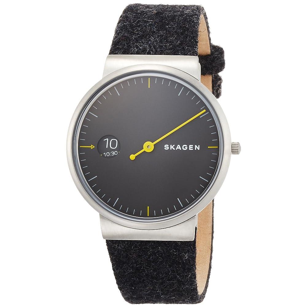海外 腕時計 skagen