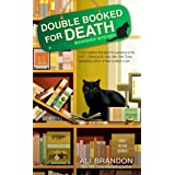 Double Booked for Death