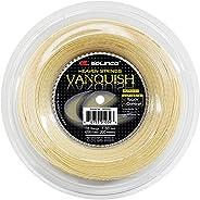 Solinco Heaven Strings: Vanquish