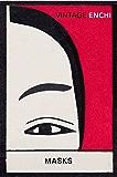 Masks (Vintage Classics) (English Edition)
