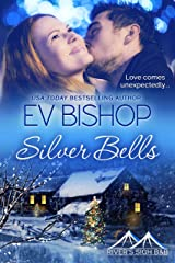 Silver Bells (River's Sigh B & B Book 5) Kindle Edition