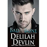 Bad to the Bone (Night Fall Book 10)