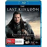 The Last Kingdom: Season One (Blu-ray)