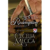 The Rogue's Redemption (Border Series Book 8)