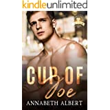Cup of Joe (Bold Brew Book 1)