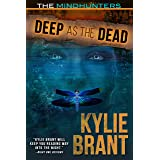 Deep as the Dead (The Mindhunters Book 9)
