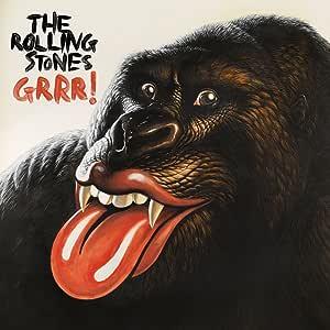 Grrr!: Deluxe Edition