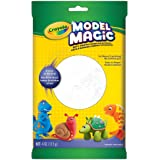 Crayola Model Magic 4 oz, White