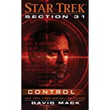 Section 31: Control (Star Trek: Section 31)