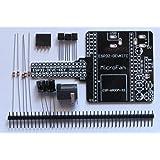 ESP32-DEVC-KEY (ESP-WROOM-32開発ボードキット)