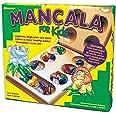 Mancala for Kids