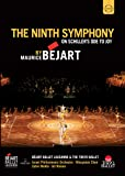 The Ninth Symphony by Maurice Bejart - On Schiller's Ode to…