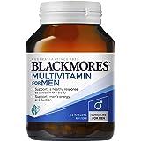 Blackmores Multivitamin for Men - 90 Tablets