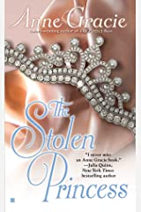 The Stolen Princess (The Devil Riders) マスマーケット