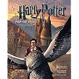 Harry Potter: A Pop-Up Book