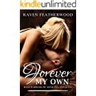 Forever My Own: Road Warrior's MC Book One - Fox & Cat (Road Warrior's Motorcycle Club 1)