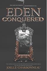 Eden Conquered (Dividing Eden) Kindle Edition