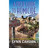 A Field Guide to Homicide: 6