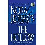 Hollow: 02