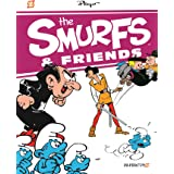The Smurfs & Friends 2