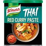 Knorr Thai Red Curry Paste, 850 g