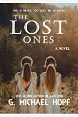 The Lost Ones: Western Historical Fiction (The Bounty Hunter Book 2) Kindle Edition