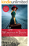 The Woman on the Train (Love and War Series Book 3) (English…