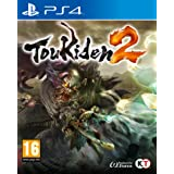Toukiden 2 for PlayStation 4