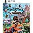 Sackboy A Big Adventure Standard Edition - PS5