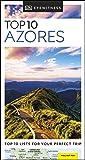 DK Eyewitness Top 10 Azores (Pocket Travel Guide)
