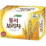 Dongseo Barley Tea Bag, 300g (30 Count)