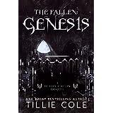 The Fallen: Genesis (Deadly Virtues)