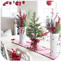 Christmas Home Ideas Decoration