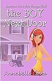 The Boy Next Door (English Edition)