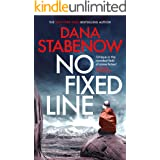 No Fixed Line (A Kate Shugak Investigation Book 22)