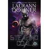 Stealing Coal (Cyborg Seduction Book 5)